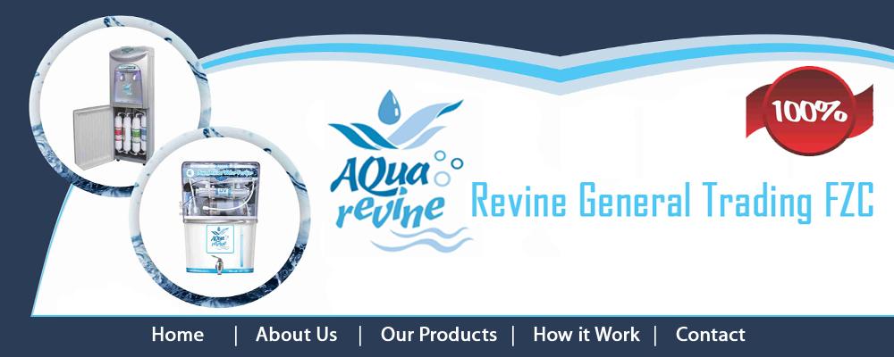 Aqua trading system